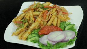 Pasta Salad | Flame On Hai | Chef Irfan Wasti