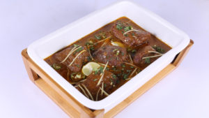 Beef Nihari | Mehboob's Kitchen