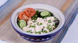 Cottage Cheese Dip   Food Diaries   Zarnak Sidhwa
