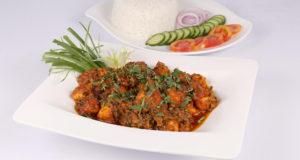 Chicken 555 Gravy Recipe | Lazzat | Samina Jalil