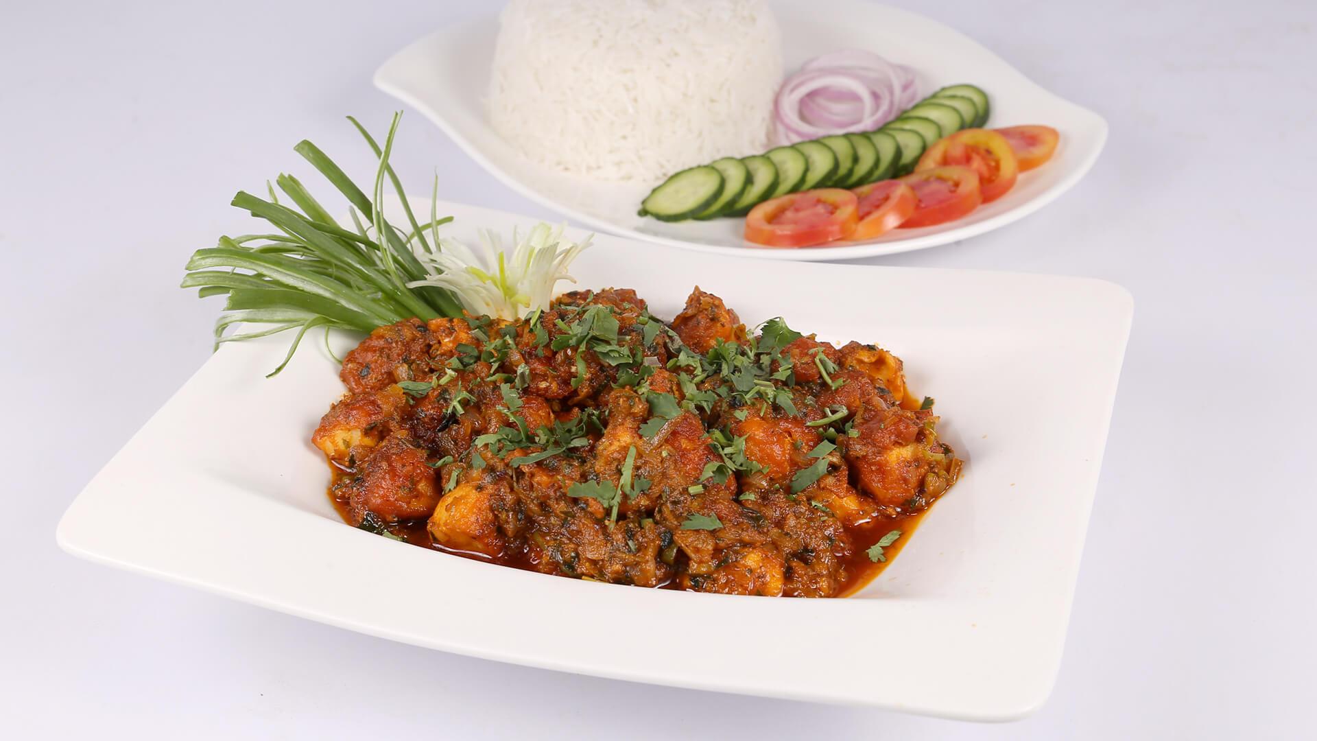 Chicken 555 Gravy Recipe   Lazzat   Samina Jalil