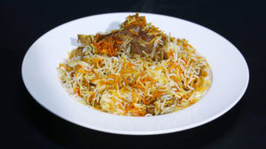 Delhi Biryani Recipe | Mehboob's Kitchen