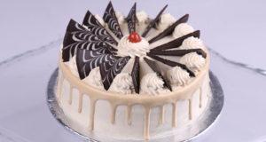 Peanut Butter Cake | Evening With Shireen | Shireen Anwar