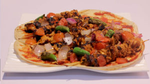 Shish Taouk | Mehboob's Kitchen