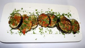 Began Stuffed Ring Recipe | Lively Weekends