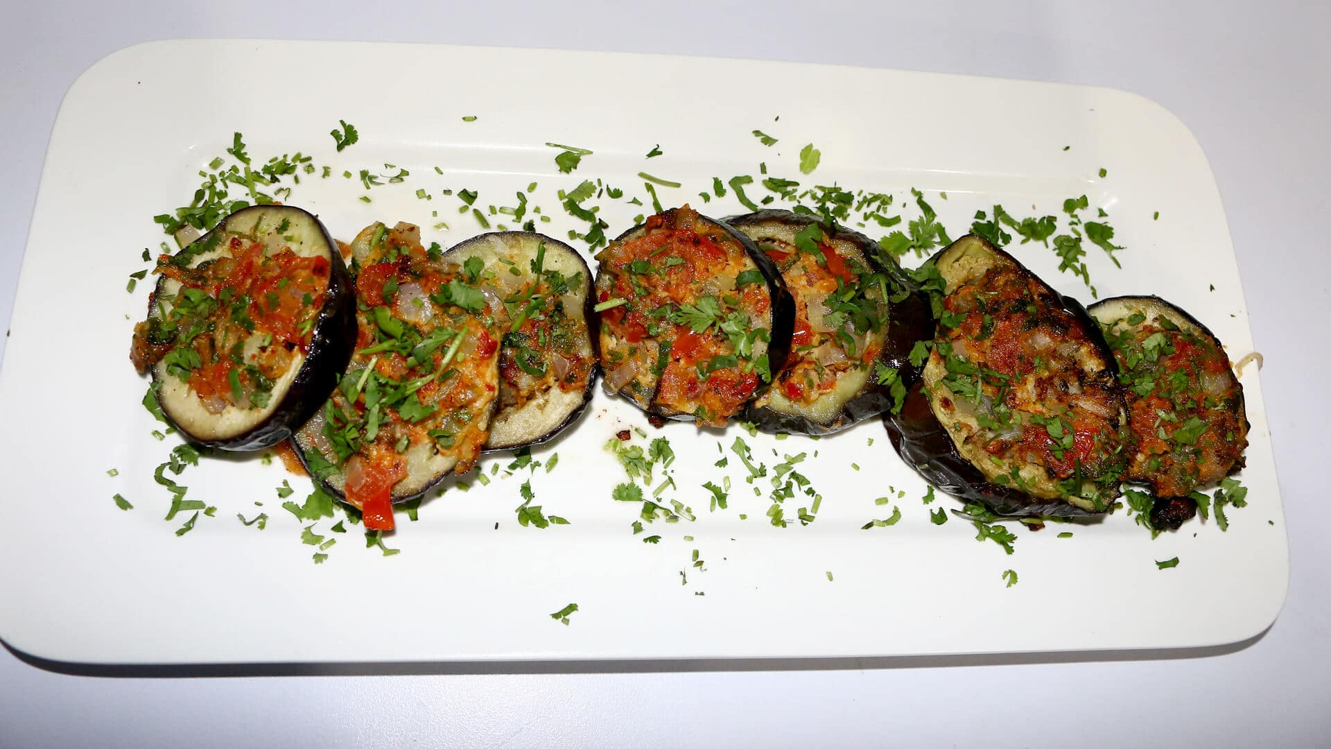 Began Stuffed Ring Recipe   Lively Weekends