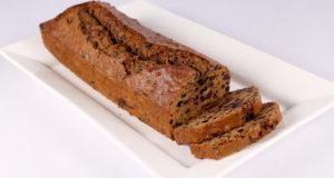Currant Cake Recipe | Food Diaries