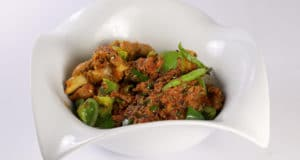 Mutton Masala Recipe | Tarka