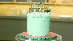 Pinata Cake Recipe | Bake At Home