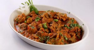 Rajhistani Bhuna Gosht Recipe | Evening With Shireen