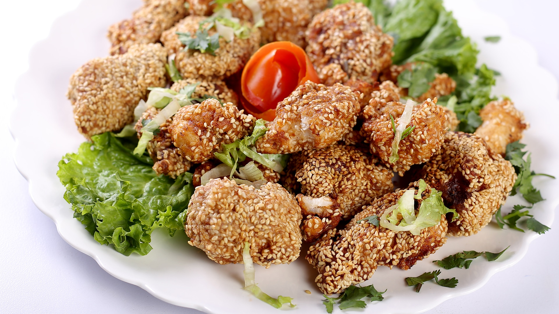 Dhaka Fish | Quick Recipe