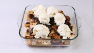 Waffle Cone Recipe | Mehboob's Kitchen