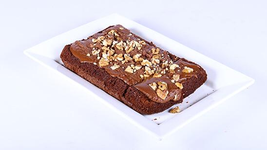 Cinnamon Chocolate Cake Recipe | Food Diaries