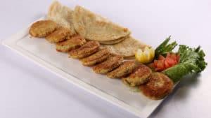Hariyali Chicken Kabab Recipe | Masala Mornings