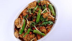 Hyderabadi Achaar Gosht Recipe | Mehboob's Kitchen
