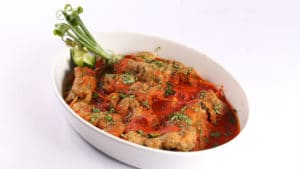 Khari Kabab Recipe | Masala Mornings
