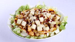 Orange Salad Recipe   Lazzat