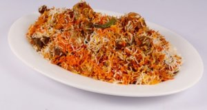 Qormay Wali Chicken Biryani Recipe | Mehboob's Kitchen