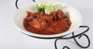 Tawa Gosht Recipe | Masala Mornings