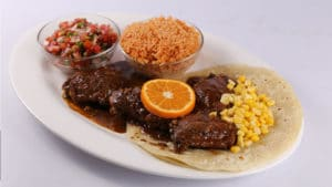 Pollo Asado Recipe | Food Diaries