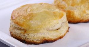 Chicken Puffs | Quick Recipes