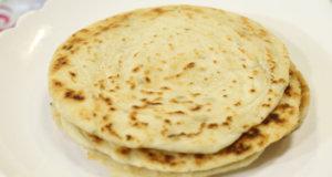 Mughlai Paratha Recipe | Masala Mornings