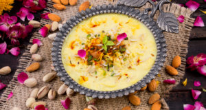 Special Kheer Recipe | Masala Mornings