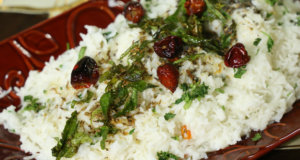 Curd Rice Recipe | Dawat