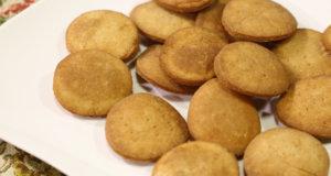 Papri Recipe | Dawat