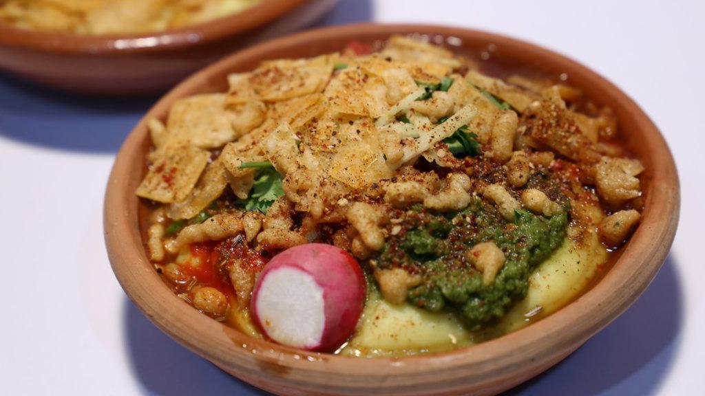 Daal Chaat Recipe | Food Diaries