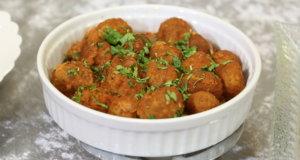Mughlai Kebab Chicken | Quick Recipes