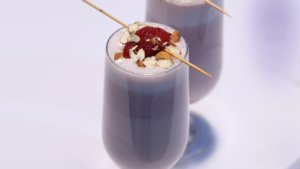 Ice cream Shake Recipe | Tarka