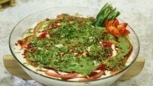 Lahori Dahi Bhalay Recipe | Masala Mornings