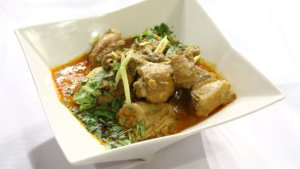 Makhni Karahi Recipe | Food Diaries