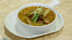 Shahi Mutton Recipe | Rida Aftab