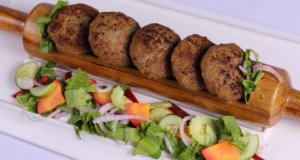 Chicken Galawati Kabab | Quick Recipes