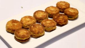 Chicken Tidbits Recipe | Masala Mornings