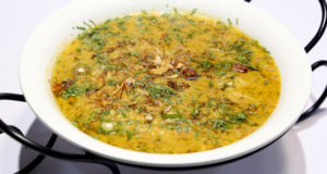 Shahi Daal Recipe | Masala Mornings
