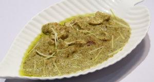 Patiala Chicken Recipe   Masala Mornings
