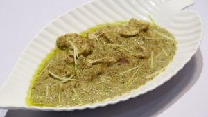 Patiala Chicken Recipe | Masala Mornings