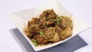 Balochi Tikka Karahi Recipe | Lively Weekend