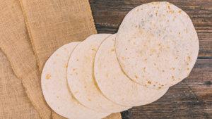 Pita Bread Recipe | Dawat