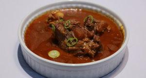 Beef Nihari Recipe | Dawat