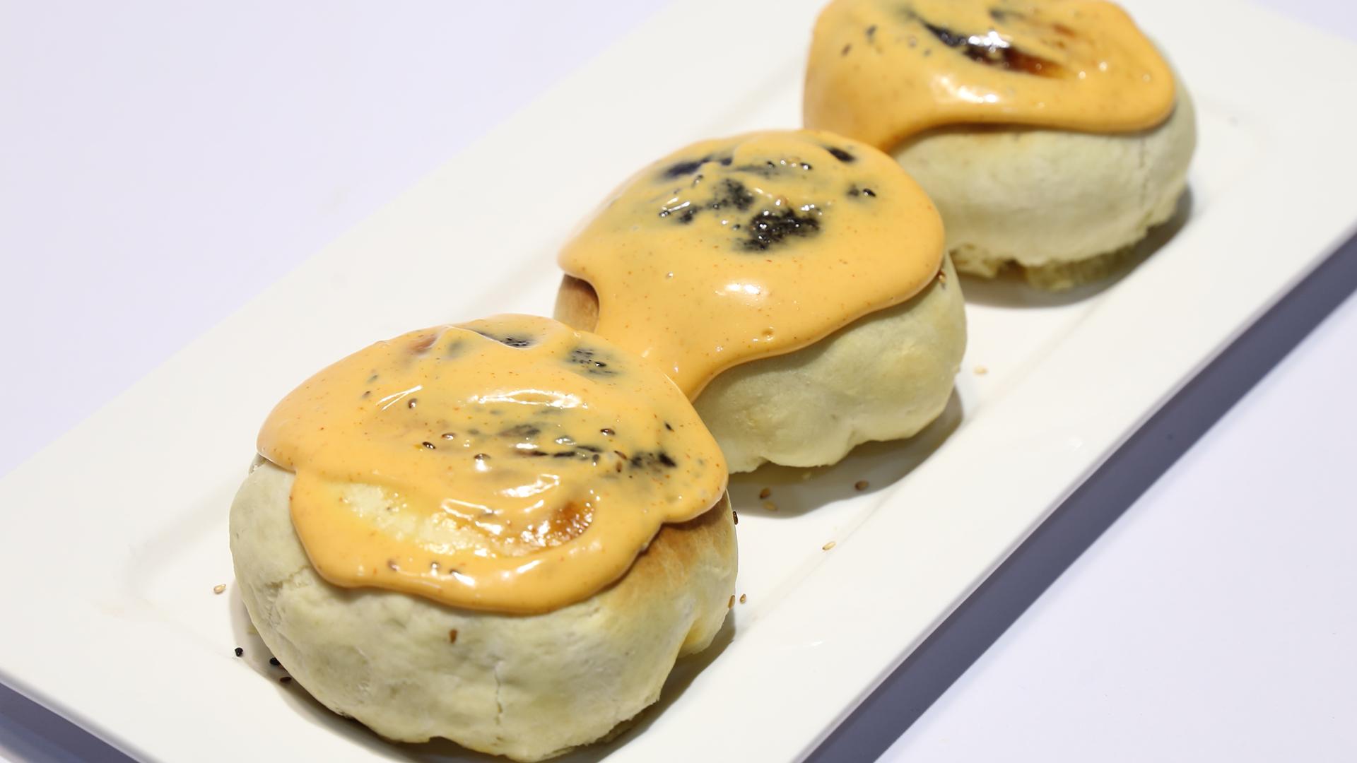 Chicken Tikka Naan Recipe | Food Diaries