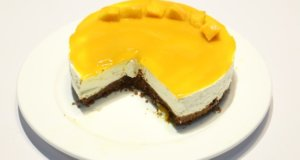 Italian Cheese Cake Recipe   Lively Weekends