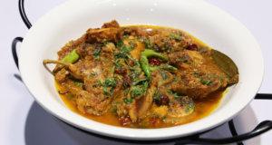 Murgh Desi Masala Recipe | Tarka