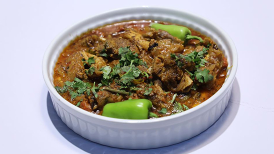 Mutton Masala | Quick Recipes