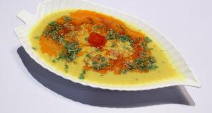 Punjabi Langar Wali Daal Recipe | Dawat