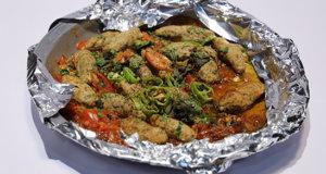 Tamatar Wale Seekh Kabab | Quick Recipes