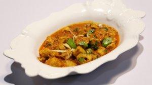 Tikka Karahi Recipe | Tarka